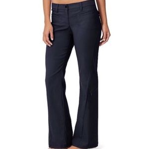 Athleta - Dipper 2 - Nylon Hiking Pants